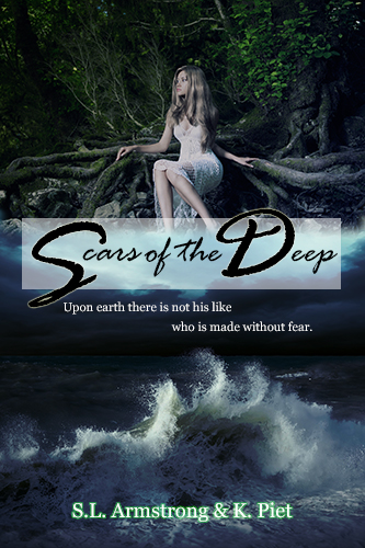 scarsofthedeep_small