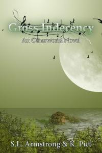grossindecency_small